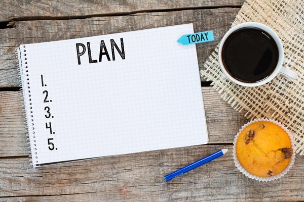 Plan2 (Demo)