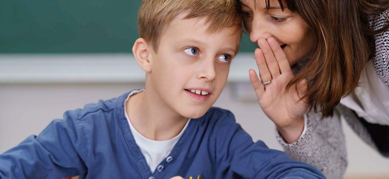TeacherWhispering1
