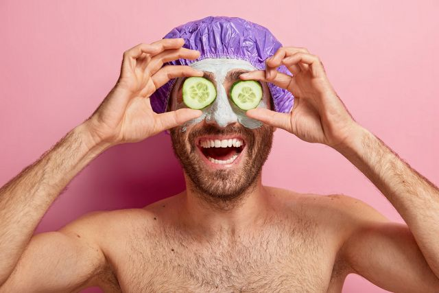 face-mask-male-1
