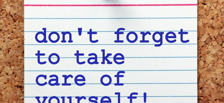 self care2 web
